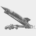 Rockets/Missiles