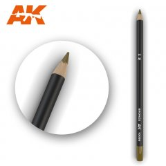 AK 10036: Weathering Pencil - Bronze
