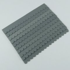 MP Originals A48032: 1/48 Roof Tiles (beavers)